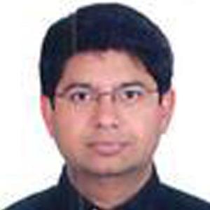Dr. Kashif R. Ali, MD