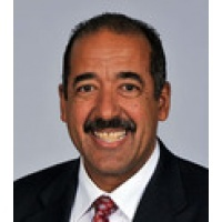 Dr  Peter Trent, Orthopedic Surgery - Oxon Hill, MD   Sharecare