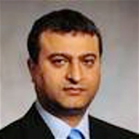 Dr. Hossein Pakzad Sedigh, MD - Tacoma, WA - undefined