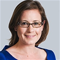 Dr. Nora Friedman, MD - Lexington, MA - undefined