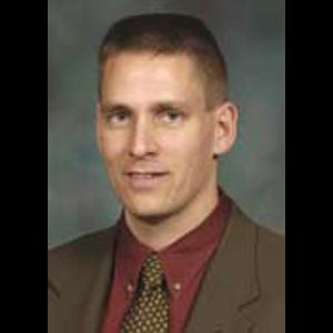 Dr. Brian R. Hallstrom, MD