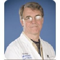 Dr. Steven Butler, MD - Kingsport, TN - Nephrology