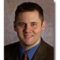 Dr. John Franka, MD - San Antonio, TX - undefined