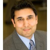 Dr. Sunil Dwivedi, MD - San Antonio, TX - undefined