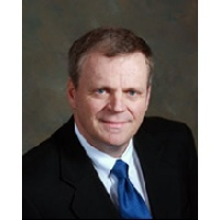 Dr. Michael Loggan, MD - Liberty, MO - undefined