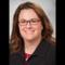 Susan L. Hickenbottom, MD