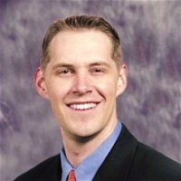 Dr. Edward Peterson, MD - Chattanooga, TN - undefined