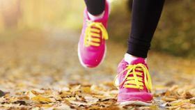 What Is the Most Common Injury in Runners?