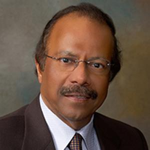 Dr. Garcia J. DeSousa, MD