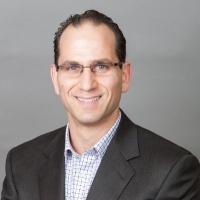 Dr. David Rojer, MD - Linden, NJ - undefined