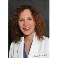Dr. Anya Bandt, MD - San Rafael, CA - undefined
