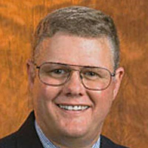Dr. Charles R. Long, MD