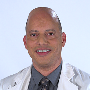 Dr. Gregory K. Lemite, MD - Chester, VA - Gastroenterology