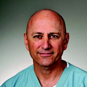 Dr. Kenneth A. Dietrich, MD