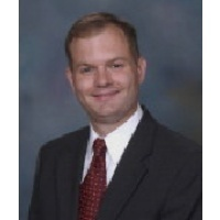 Dr. Christopher Thunberg, MD - Phoenix, AZ - undefined