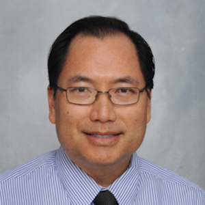 Dr. Christopher Y. Yee, DPM
