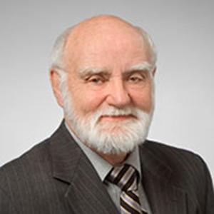 Dr. Dennis K. Buth, MD