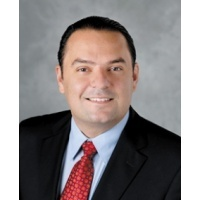 Victor M. Herrera, MD