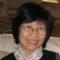 Dr. Peggy Rosen - Seabrook, TX - Dentist