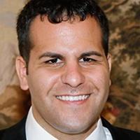Dr. Michael Ascher, MD - Bala Cynwyd, PA - undefined