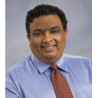 Dr. Dinesh Nagar, MD - Fairfield, CA - undefined