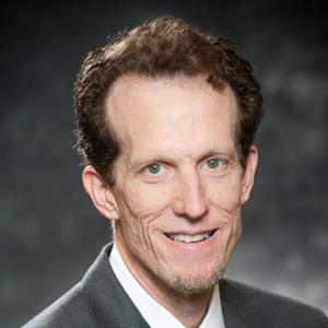 Dr. Richard A. Baum, MD