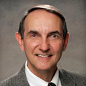 Dr. William L. Ferrar, MD