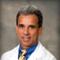 Dr. Hugo D. Ribot, MD - Cartersville, GA - OBGYN (Obstetrics & Gynecology)
