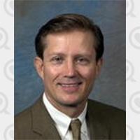 Dr. Daniel Nale, MD - Dallas, TX - undefined