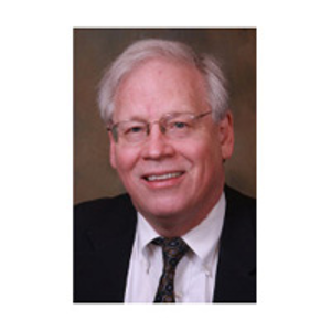 Dr. Gregory A. Markway, MD