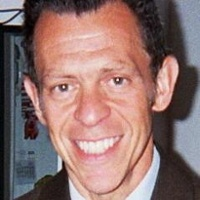 Dr. Hillel Ephros, DMD - Paterson, NJ - Oral & Maxillofacial Surgery
