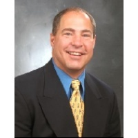 Dr. Thomas Hecker, DPM - Fort Collins, CO - undefined
