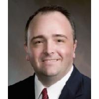 Dr. William Collins, MD - Gainesville, FL - undefined
