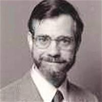 Dr. Richard Alden, MD - Portland, OR - Psychiatry