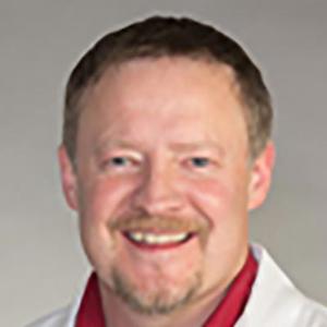Dr. Joseph A. Milum, MD