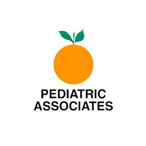 PED ASSOC Admin - Miami, FL - Administration