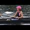 Carol Gardell , NASM Elite Trainer - Ridgefield, CT - Fitness