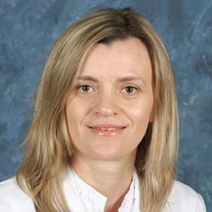 Dr. Anna Szafran-Swietlik, MD
