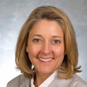 Dr. Susan J. Kramer, MD