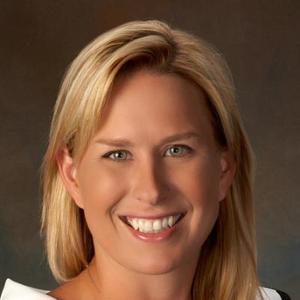 Dr. Samantha R. Avery, DO