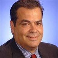Dr. Jose Arias-Camison, MD - Hartford, CT - undefined