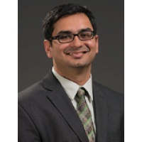 Dr. Ghulam Murtaza, MD - Madison, WI - Vascular Surgery