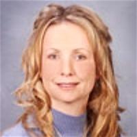 Dr. Pamela Temples, MD - Valdosta, GA - undefined