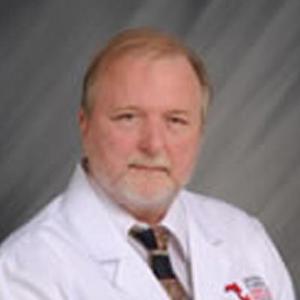 Dr. LeRoi K. Price, MD