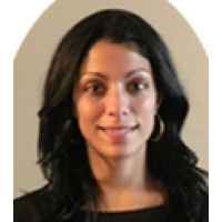 Dr. Anissa Maroof, MD - Ellicott City, MD - undefined