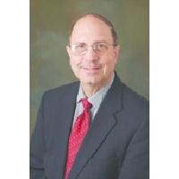 Dr. Jay Brubaker, MD - Elizabethtown, PA - undefined
