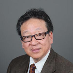 Dr. Sam W. Ho, MD