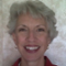 Dr. Gloria J. Morris, MD - East Syracuse, NY - Hematology & Oncology