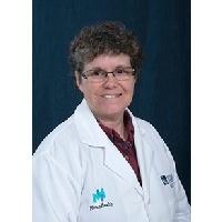 Dr. Carla Baster, DO - Eastlake, OH - undefined
