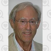 Dr. Lewis I. Apter, MD - St Petersburg, FL - Ophthalmology